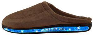 Komfort-Gel Slipper 43/44