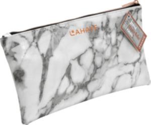 LAHAYE Kosmetiktasche Marble Cosmetic Bag