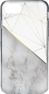 "Paradies Smartphone Cover Apple iPhone 6/6s/7/8 ""Marmor"""
