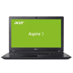 "Acer Aspire 3 (A315-41-R9V0) 15,6"" Full-HD (matt) AMD Ryzen 3 2200U 8GB DDR4 256GB SSD Radeon Vega Linux"