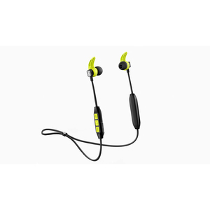 Sennheiser CX Sport In-Ear [schwarz] - Bluetooth