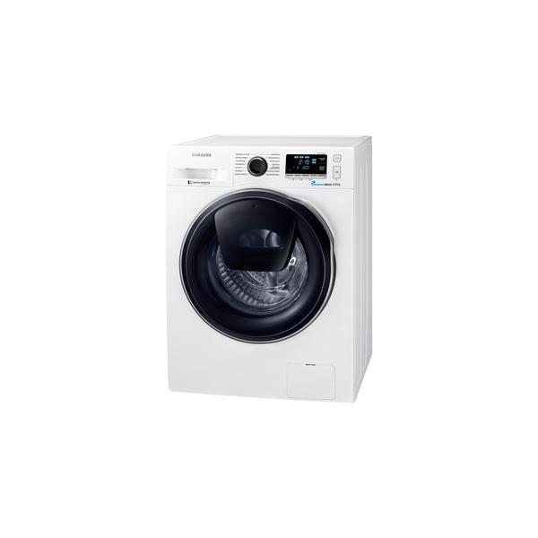 Samsung WW8GK6400QW Weiß Waschvollautomat, A+++, 8kg, 1400U/min