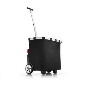 reisenthel Einkaufstrolley   Carrycruiser