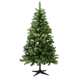 Weihnachtsbaum Kunststoff, 180cm