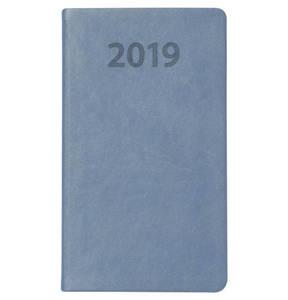 GALERIA SELECTION        Taschenkalender 2019