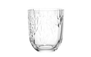 Glas Koch - Windlicht Castagna aus Klarglas