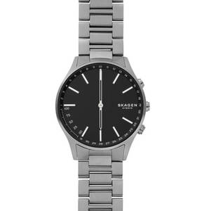 Skagen Connected             Smartwatch Herrenuhr SKT1305, Hybriduhr