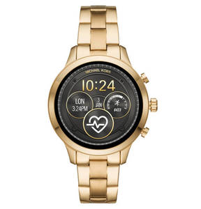 Michael Kors Access             Smartwatch Damenuhr MKT5045