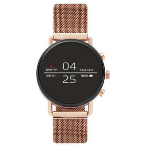 Skagen Connected             Smartwatch Herrenuhr SKT5103