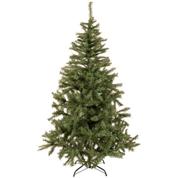 Kunst-Weihnachtsbaum