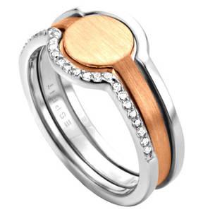 """ESPRIT        Ring """"Fuse"""""""