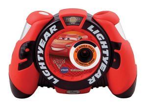Vtech Cars 3 Kamera