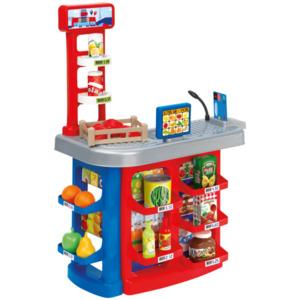 Ecoiffier Spielzeugladen