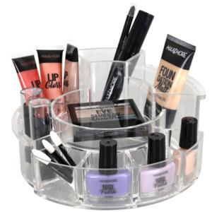 Make-up-Organizer