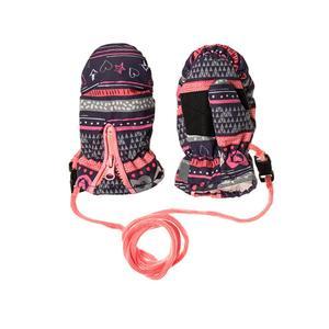 Baby Fausthandschuhe für Mädchen