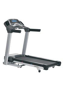 Horizon Fitness Laufband »Paragon 6«