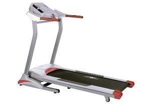 Christopeit Sport® Laufband »TM 2 Pro«
