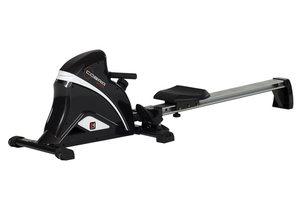 Hammer Rudergerät »Rower Cobra XTR«
