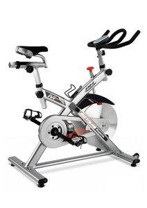 BH Fitness Fahrradtrainer »SB3 Magnetic«