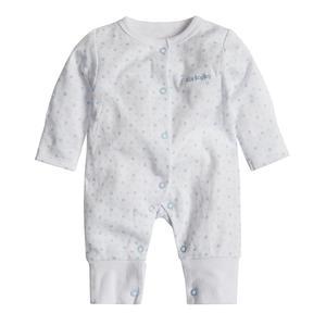 Baby Strampelanzug für Jungen