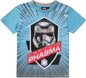 Star Wars T-Shirt Gr. 104/110 Jungen Kleinkinder