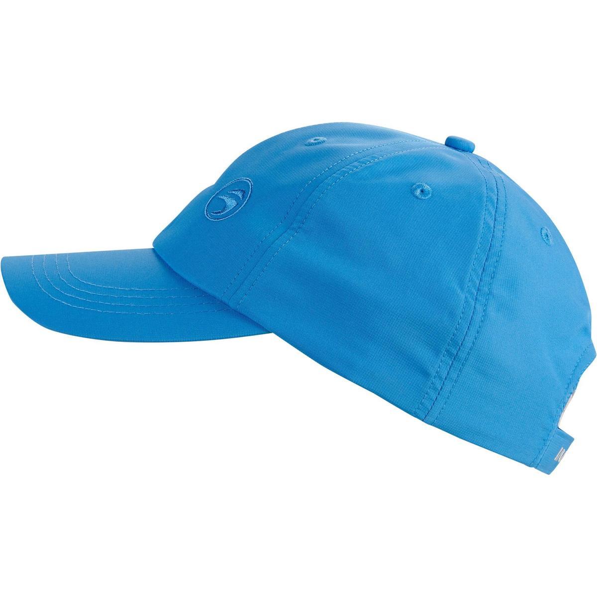Bild 5 von Golf Cap Erwachsene blau