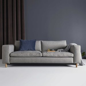 INNOVATION Schlafsofa   Magni