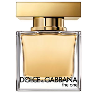 Dolce&Gabbana The One, Eau de Toilette