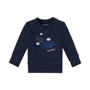 SANETTA 