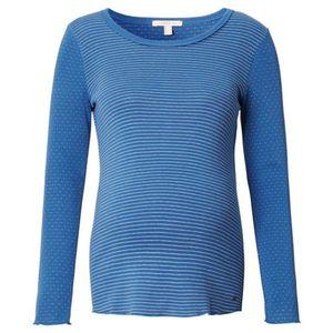 ESPRIT   T-shirt Azure Blue