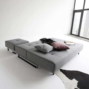 INNOVATION Schlafsofa   Supremax Deluxe