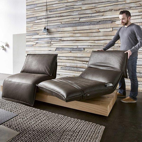 KOINOR Sofa   Edit - Free Motion