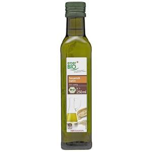 enerBiO Bio Sesamöl nativ 0.96 EUR/100 ml
