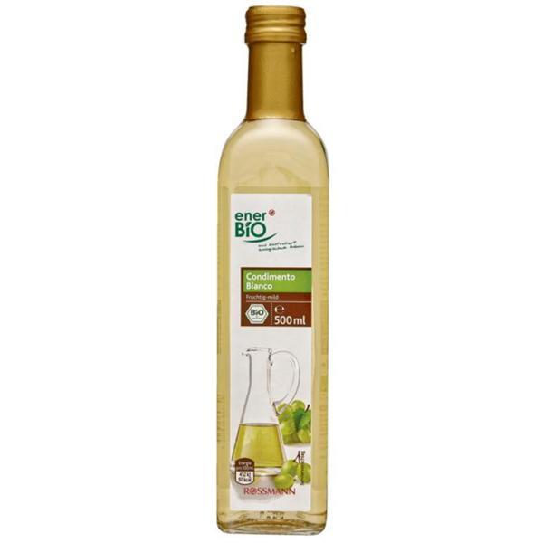 enerBiO Bio Condimento Bianco 4.78 EUR/1 l