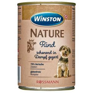 Winston Nature Rind 2.23 EUR/1 kg
