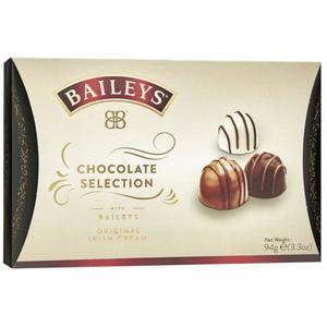Baileys Chocolate Selection Pralinen 5.31 EUR/100 g