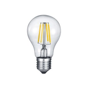 Trio LED Birne   E27/ 6Watt/ Energie A++