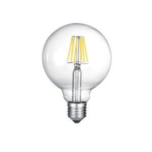 Trio LED Globeform   E27/ 6Watt/ Energie A++