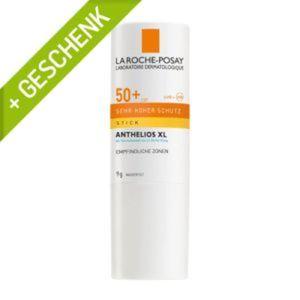 La Roche-Posay Anthelios XL LSF 50+ Lippenstick Lippen Sonnenschutz