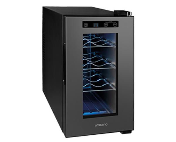 Aldi Kühlschrank Süd : Aldi kühlschrank studio küchenmaschine mit kochfunktion von