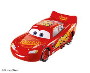 MATTEL®  Cars Fahrzeuge