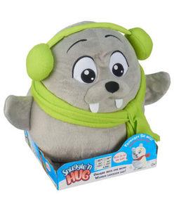 Plüschtier - Snuggle 'n Hug