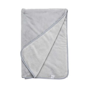 Decke Cashmere Touch 150x200 cm