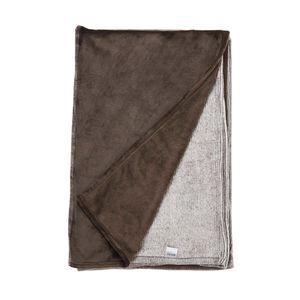 Decke Streifen 150x200 cm