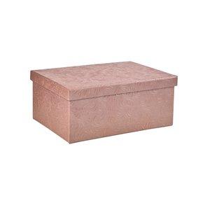Geschenkbox 24 x 17 x 10,5 cm
