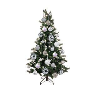 Moderner Weihnachtsbaum.Weihnachtsbaum Angebote Von Butlers