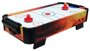 Carromco Airhockey Speedy-XT