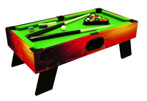 Carromco Billard - Shooter-XT