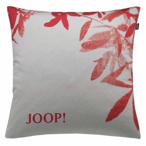 JOOP! Kissenbezug   Nova 50 x 50 cm
