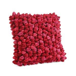 HAANS Lifestyle Kissenbezug   Pebble 45 x 45 cm